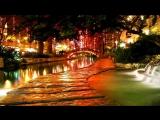 Fire  Ice - San Antonio (Original Mix)