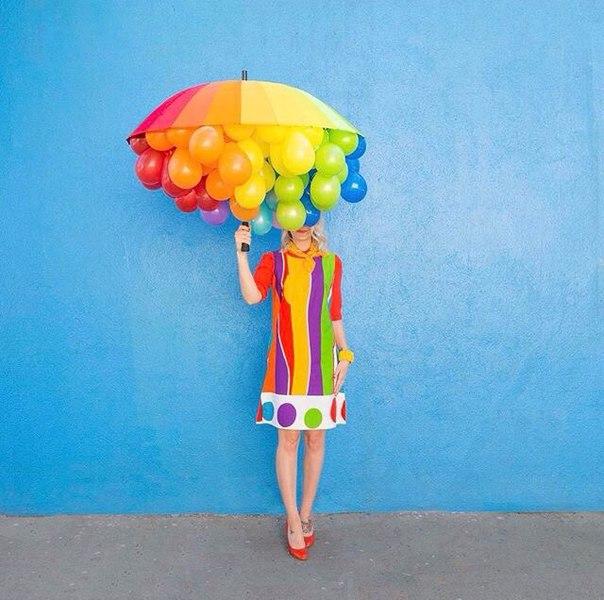 Как создать женственный и элегантный образ, сделав при этом минимум затрат на одежду