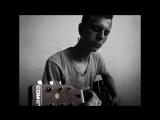 Johny Cash - Hurt
