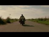 Че Гевара_ Дневник мотоциклиста _ Diarios de motocicleta (2004)