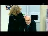 Фабрика звёзд-5 (Первый канал, декабрь 2004) Окончание программы