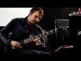Black Sabbath - Paranoid (solo 2)