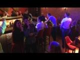 Гимн ФТИ ETHNO bar