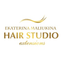 goldenhair_studio