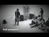 Антон Соколов - Sam Sparro We Could Fly