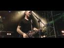 Unantastbar - Gegen den Strom [LIVE INS HERZ DVD_BLU-RAY]