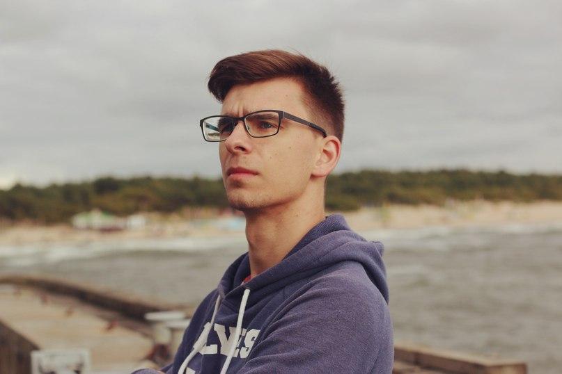 Саша Кизенков | Минск