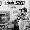 Вечера кино от Радио МЭИ