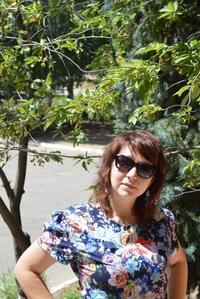 Дарья Черёмина
