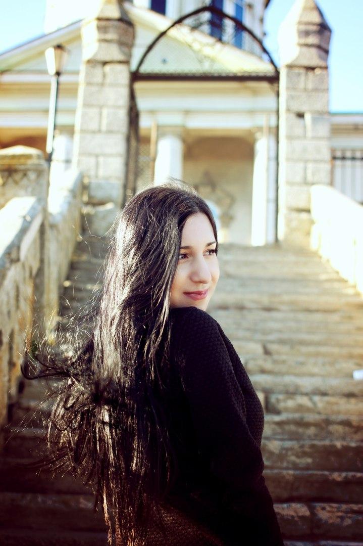 Римма Симонян, Ростов-на-Дону - фото №13