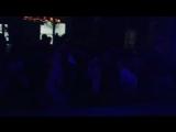 Test new remix No Hopes &amp Dj Max Freeze