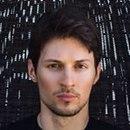 Pavel Durov фотография #19