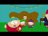 South Park - Dreidel Full Video Song HD