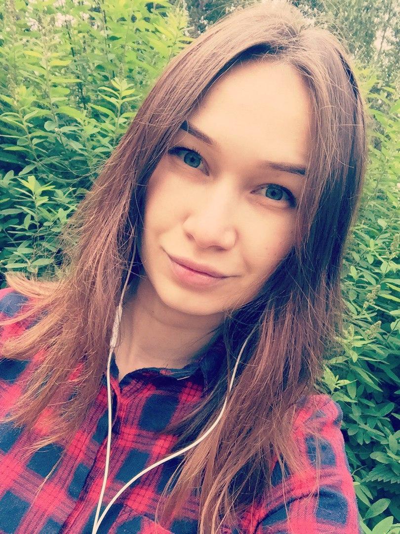 Наталия Шардакова, Соликамск - фото №3