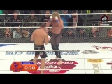 Вячеслав Василевский vs. Мэтт Хорвич (FightSpirit Championship 6)