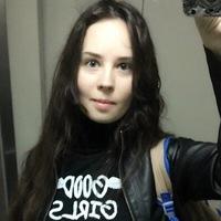 Юлия Мартынцева