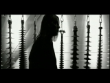 333. Vacuum -  I Breathe by_condemned123
