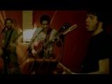 42 DECIBEL Midnight Teaser (Evil Woman) (Official Video)