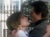 Самые сильные сцены в кино Зависть Богов 2000 Алентова и Лобоцкий Свидание