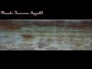 Русская Музыка ★ Популярные Песни Слушать Бесплатно ★ Классная Клубная Музыка 20