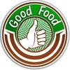 Good Food. Доставка вкусной еды по Симферополю.