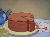 На случай, если вы не знали, как правильно есть торт