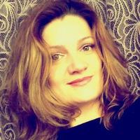Лилия Яцевич
