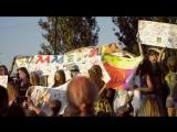Summer Jump - Ейск. (2017). Видео Анастасия Силаева.
