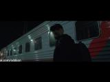 Баста feat. Тати - Фонари  NEW 2016