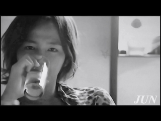 """""""Poison""""⁄JangKeunSuk"""