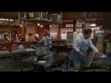 Суши girl  The Ramen Girl (2008) Жанр: Комедия, мелодрама, драма
