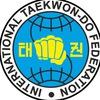 TaeKwon-Do ITF Каразина