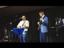 ВИА ЛЕТО - Scientist (live cover Coldplay)