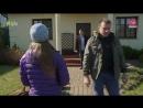 Oskarzone S01E10 PL WEB DL YL4 Vidto