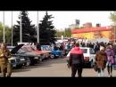 День Москвичевода13.05.2017