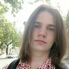 Alexey Anisimov