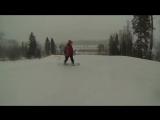 Экшн-видео Золотая Долина (spz-22-15)