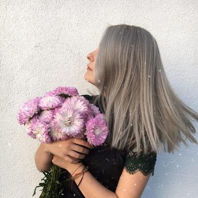 Эльвира Романенко