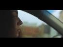 Ahmedshad - Прикосновение official video 2015