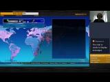 [En/Ru] Street Fighter V Casuals