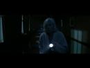 Самый страшный момент фильма Нерожденный 2009