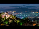 Visit Greece _ Athens (Full version)