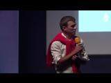 Андрей Кощеев: Любовь к клиенту как главный путь к успеху