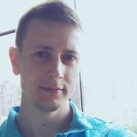 Sergey Popov