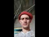 Kamal Beau-Goss - Live