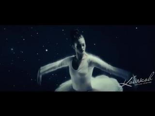 Аркадий Кобяков – Тысячи планет клип песни смотреть онлайн бесплатно.mp4