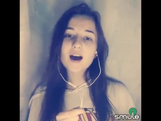 KristySocol - Туда (cover Джуманджи, Михей и Инна Стил)