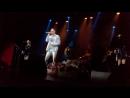 """И.Латышко """"Прости за все""""20.06.17г.Театр Эстрады им.А.Райкина.Концерт в день рождения."""