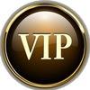 Такси ViP Бизнес Волгограда 50-50-20
