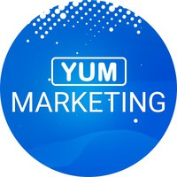 Логотип Интернет-маркетинг/SMM/Контекстная реклама